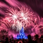 Disney World brings back 3-day Florida resident pass